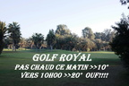 2017-01-24  UFE Golf compète 9 trous/Photos par Christian