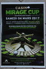 2017-03-04 Compètition du CASINO MIRAGE au Golf du SOLEIL